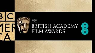 BAFTA Awards   Sunday, Feb 18 at 8/7c on BBC America