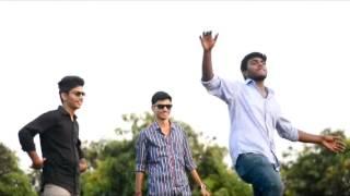 Sardaar Gabbar Singh title song Video ( Fans Made Video) What a Caze! Pawan Kalyan