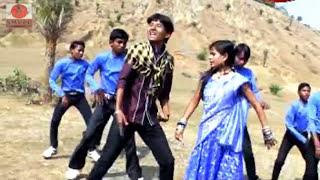 Bengali Purulia Song 2017 - Amar Rong Bhalo Achhe | Purulia Video Song Album - Purulia Hits