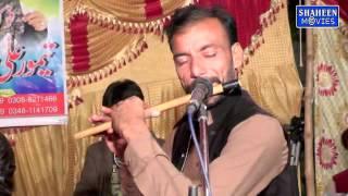 A taida haq ni song singer Taimoor Ali khan full. H. D new stage show Urdu saraiki punjabi culture