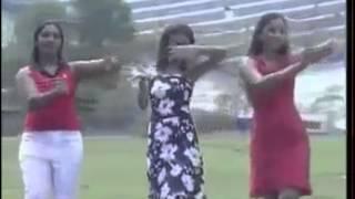 Lagu Tamil Lirik Melayu