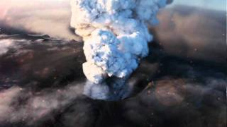 Volcano Camera Mapping
