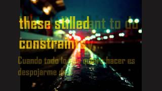R.E.M. - Walk Unafraid - Subtitulada en español e inglés