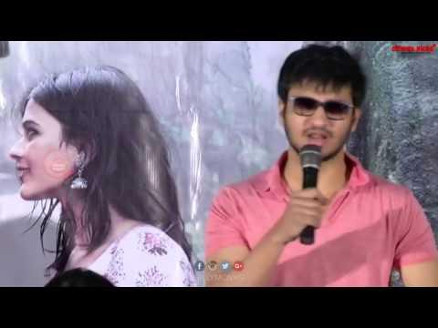 Ekkadiki Pothavo Chinnavaada Cinemapicha Review