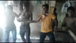 Odia funny video(1)