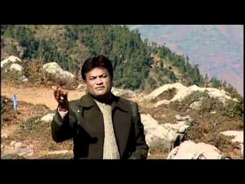Xxx Mp4 Watan Jab Yaad Aata Hai Full Song Wo Ladki Yaaad Aati Hai 3gp Sex