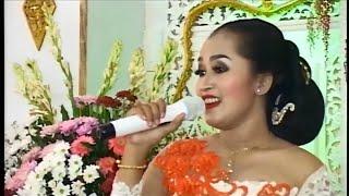 Teratai Indri Shanum *Campursari sekar mayank