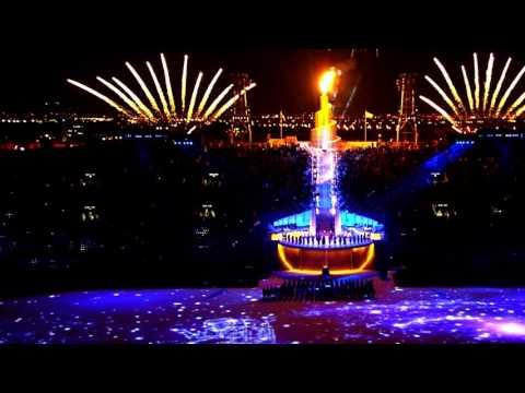 Xxx Mp4 Howards Fireworks Home Vidoe 3gp Sex