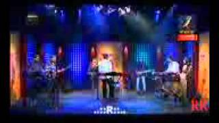 shokhi valobasa kare koy song by imran