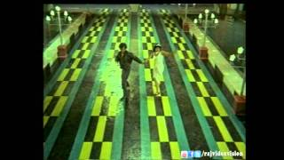 Rajinikanth Hits - Jodikili Enge Sollu HD Song