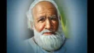 Chishti Rang (PIR AHMED  MIAN )