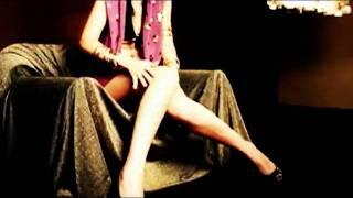 Jab Koi Baat Bigad Jaye   Jurm 1080p HD Song   YouTube