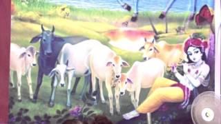 Maa Bhagwati Or Krishna Ki Katha 1 || गुजरात नी गाथा || Comedy Praful Hingu
