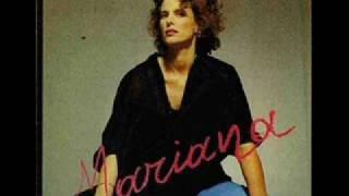 Mariana - Talk About Love