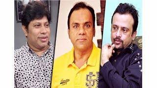 মিশা ও রিয়াজকে যে কারনে নিষিদ্ধ করা হল | Misha | Riaj | BD Showbiz News