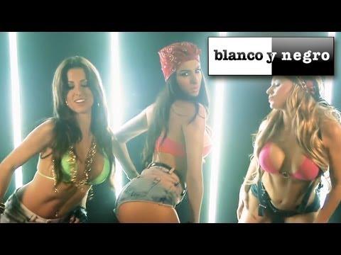 Xxx Mp4 Jay Santos Caliente Official Video 3gp Sex