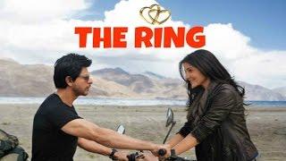 The Ring Song - Kaise Bataye - Shahrukh Khan | Anushka Sharma Leaked