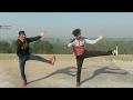 SHAADI DOT COM (BHANGRA)|SHARRY MAAN|RANJIT BAWA|NEW BHANGRA 2017|jammu boys|Sumit sangral+shubi|
