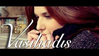 VARSAL ◣ Признание в любви ◥【Official Video】