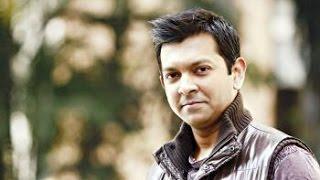 Bangla New Romantic natok 2017 ft Tahsan, urmila