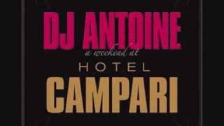 DJ Antoine vs Mad Mark - Stop Basta Col Sesso (extended mix)