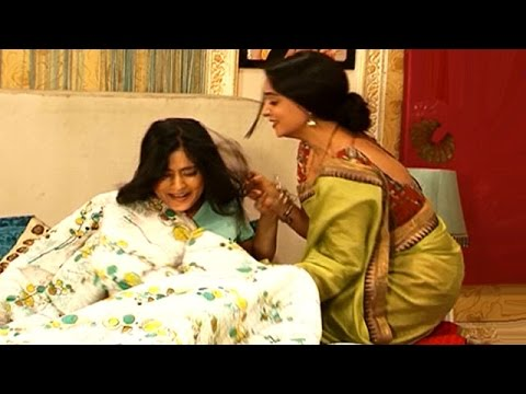 Xxx Mp4 Simar And Anjali S Maa Beti Moment In Sasural Simar Ka TellyTopUp 3gp Sex