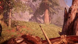 Far Cry:Primal-Episode 20-Tamil Roleplay