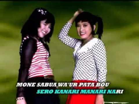 Duet Hard & lina : Seron Kanari
