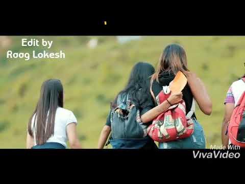 Xxx Mp4 Assamese Video Moni Deepa 3gp Sex