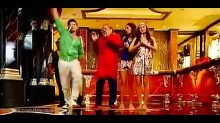 Bhole Mera Dil   Main Tera Hero Video Song   YouTubevia torchbrowser com