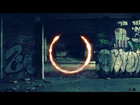 Xxx Mp4 Hard Newschool Hip Hop Rap Instrumental 2018 3gp Sex