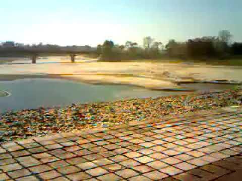 Ban Ganga Siddharth Nagar