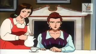 Cinderella Monogatari Ep6 - (Dublado PT)
