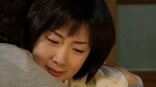 الحلقة 19 المسلسل الكورى أغانى الشتاء مترجم Winter Sonata E19