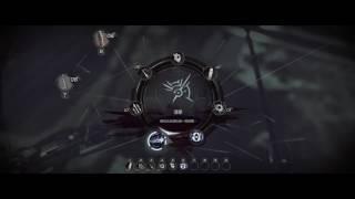 冤罪殺機2 善良的醫生 攻略 Dishonored 2 gameplay part 3 中文字幕