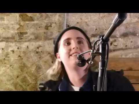 Shura - Make It Up (Acoustic) (HD) - Motel Studios - 21.06.16 Mp3