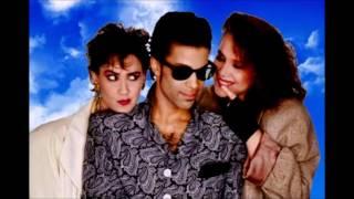 Prince - Dream Factory (inculding album