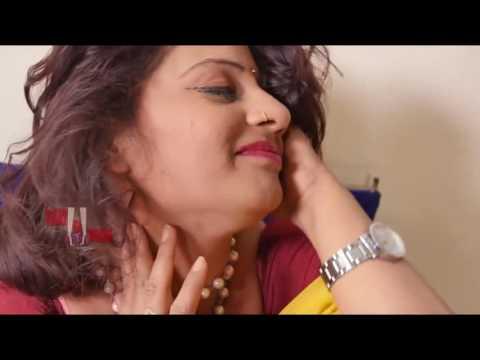 Xxx Mp4 Hot Bhabi Romance New 3gp Sex