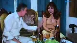ADEL ADHAM - 6 عادل أدهم فريد شوقي ناديه الجندي مجدي وهبه