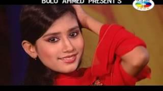 Tomare Chai Aro Kache by Tipu & Borna (Official Music Video) | Rup Kumari | CD ZONE