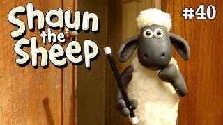 Shaun the Sheep - Abrakadabra [Abracadabra]