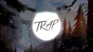 Gravity Falls Trap Remix!