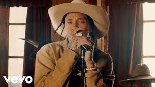 Tyga - Goddamn (Official Video)