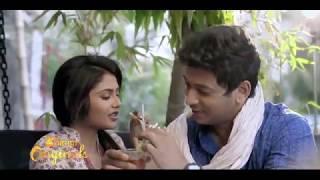 Chalo Let's Live Song | Zee Bangla Cinema Originals | Bengali Movie Song