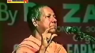Bangla! Concept of God In Hinduism,Christianity Islam By Dr Zakir NaikFull