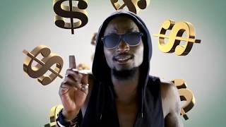 Radio & Weasel goodlyfe - Money Offical Music HD Video