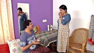 Thatteem Mutteem I Ep 285 -  A new trap for Arjunan | Mazhavil Manorama