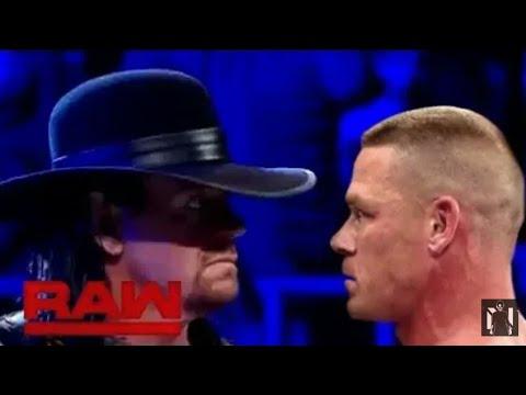 Xxx Mp4 WWE Monday Night Raw 26 Th MARCH 2018 WWE RAW HIGHLIGHTS 3 27 2018 3gp Sex