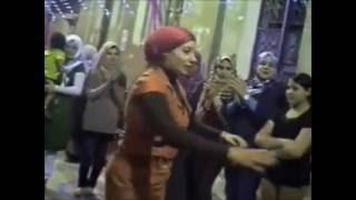رقص بلدي جامد 2