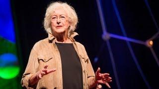 Lesley Hazleton: The doubt essential to faith